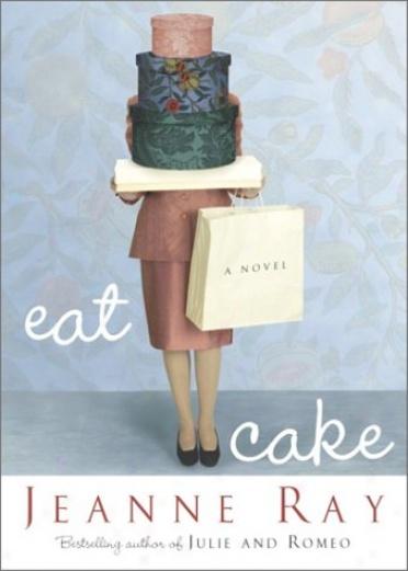 eat-cake-a-novel